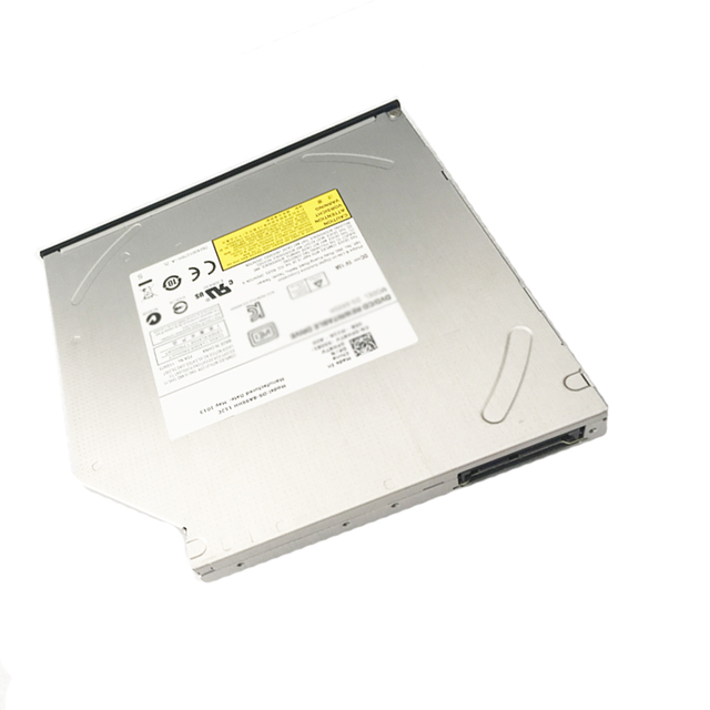 TOSHIBA SATELLITE L655 DVD WINDOWS 7 64BIT DRIVER DOWNLOAD