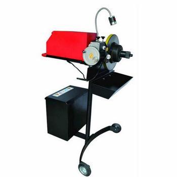 Brake Disc, Optical Disc Brake Disc Repair Machine,No Dismantling Vehicle