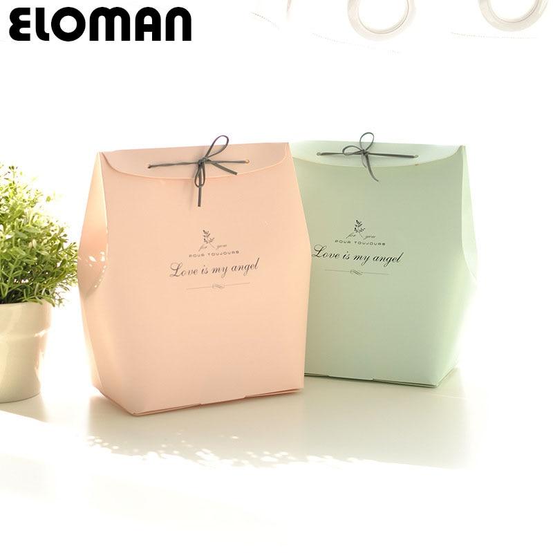Aliexpress.com : Buy ELOMAN Valentine's Day Birthday Paper