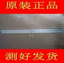 ДЛЯ Hisense LED42K16X3D подсветка LED Статья лампы ДЛЯ CHIMEI экран V420H2-LS1 1 шт = 56LED 477 ММ