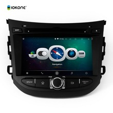 7″ Android Quad core HD mirror link Car DVD radio Player Stereo GPS navigation Head unit audio system for HYUNDAI HB20 2013