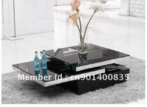 buy tv stand with coffee table modern style living room furniture from reliable tv fm tuner card suppliers on foshan xianda steel furniture
