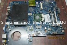 LA-5481P pour Acer 5517 5532 NCWG0AMD Mère D'ordinateur Portable 60 jours garantie stock No 290