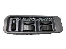Interruptor Da Janela de Poder para Daihat su-Toyo LHD-ta OEM 84820-97201 8482097201