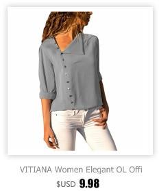 HTB1OstoEv1TBuNjy0Fjq6yjyXXa9 Women Plus Size Loose Casual Basic Jackets Female 2018 Autumn Long Flare Sleeve Floral Print Outwear Coat Open Stitch Clothing