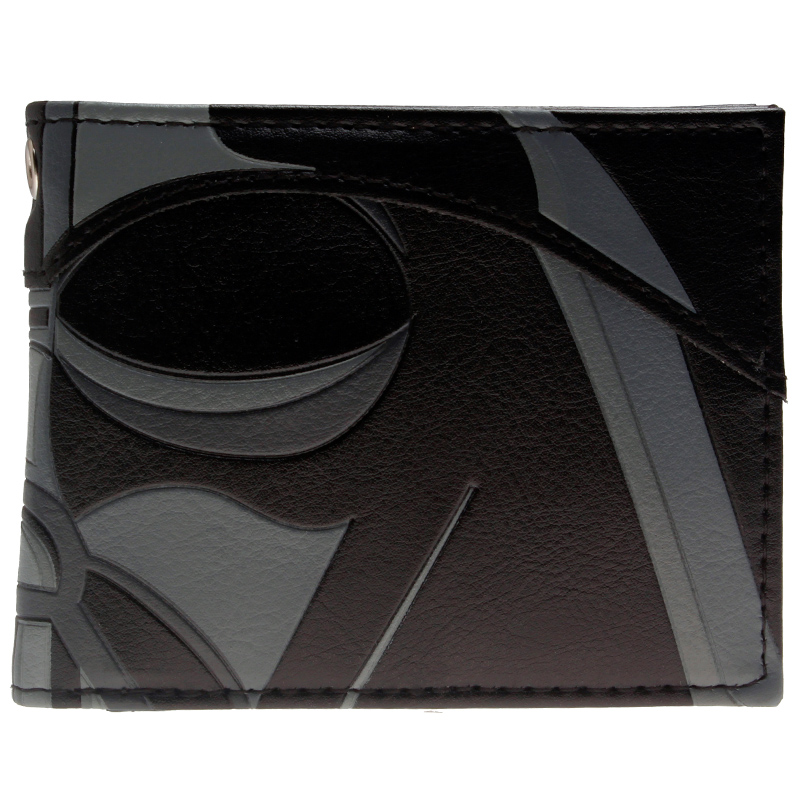 Star Wars Galactic Empire Bi-fold Wallet DFT-1814 недорго, оригинальная цена