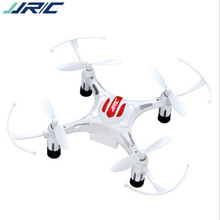 JJRC H8MINI Mini four axis aircraft one button to return to the head mode small remote control aircraft interactive kids' toys