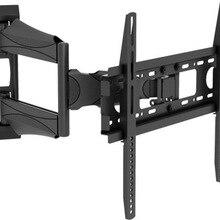 CNXD популярный плазменный экран полномасштабный ЖК-экран светодиодный Телевизор настенный кронштейн подходит для ТВ РАЗМЕР 25''32''37''42''43''46''47''50''52''