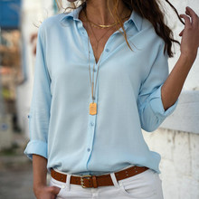 Compare Prices On Long Ladies Tops Online Shopping Buy Low Price