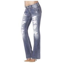 Plus silver jeans online shopping-the world largest plus silver ...