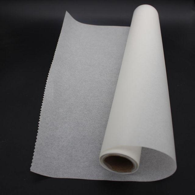 5 M N 227 O Folha De Papel Manteiga Papel Vegetal Antiaderente