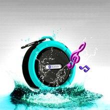 Portable Speaker Bluetooth Outdoor Wireless Music Speaker Subwoofer Sports Stereo Sound Mini Speaker Bluetooth Portable Bass