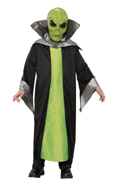 Wholesale Halloween Costumes,men vampire costume shipping-in Anime ...
