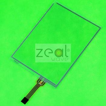 5pcs/Lot AGP3301-S1-D24 AGP3301-L1-D24 AGP3301-L1-D24-M AST3301-B1-D24 AST3301-S1-D24 Touch Screen Digitizer Touch Panel фото