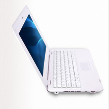 10.1 new hot Inch HDMI Laptop 1GB 8GB inch Dual Core Android 4.4 VIA 88801.5GH Zportable notebook HDMI Wi-fi Mini Netbook 7 8 9