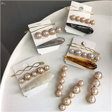 AOMU-Korea-Chic-Imitiation-Pearl-Hairpin-Irregular-Metal-Gold-Silve-Bowknot-Acrylic-Hair-Clips-for-Women.jpg_640x640