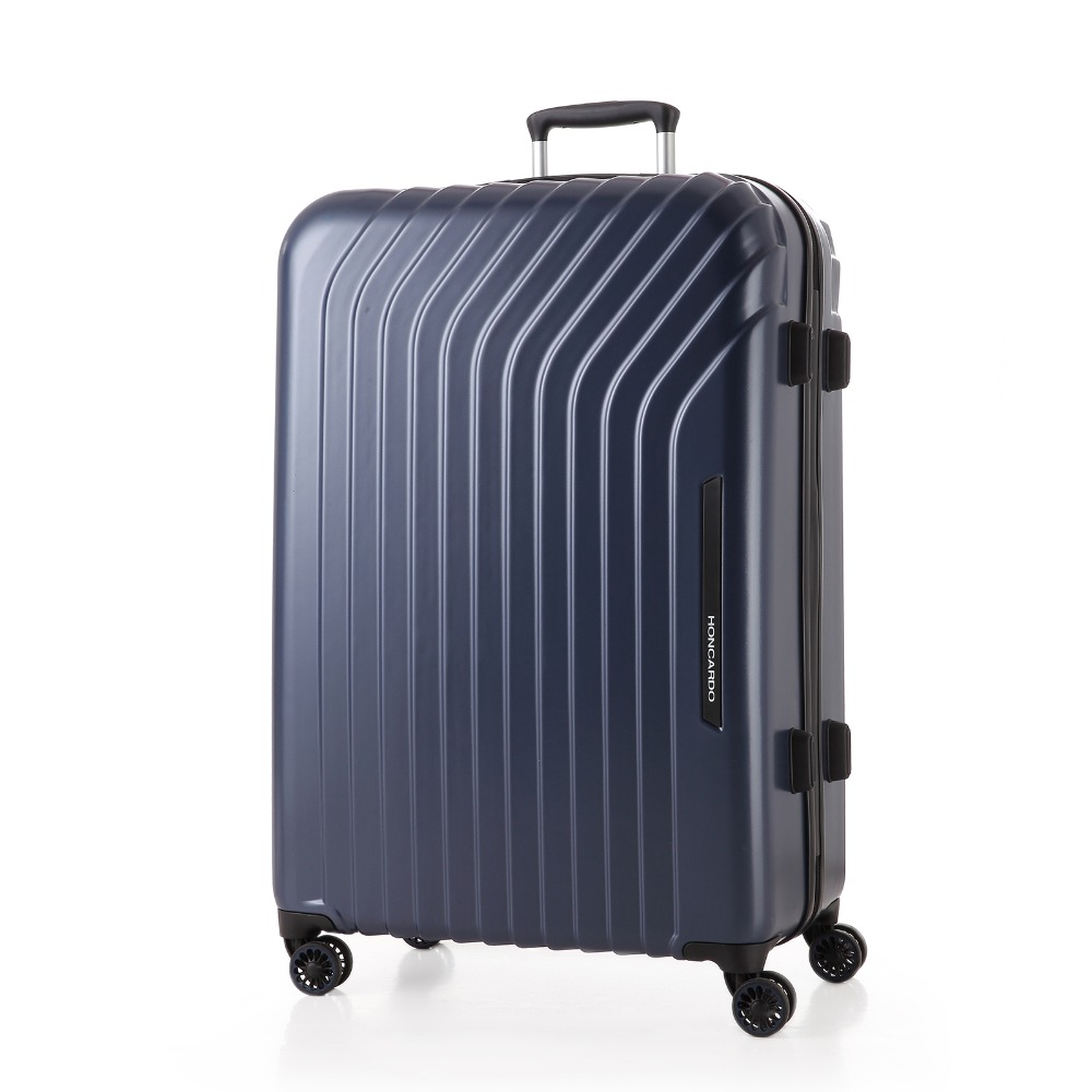 Hard Shell Suitcase Set Reviews - Online Shopping Hard Shell ...