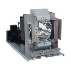 Inmoul 5J. J5405.001 lampa wymienna do Benq EP5920 W1060 W1060 + W700 W700 +