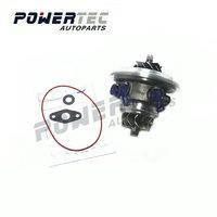 For Opel Astra H 2.0 Turbo 177 Kw 240 HP Z20LEH 2005 - 53049880049 turbo compressor core chra 53049700049 5860018 new cartridge