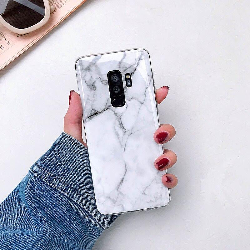Samsung S10 CASE (10)