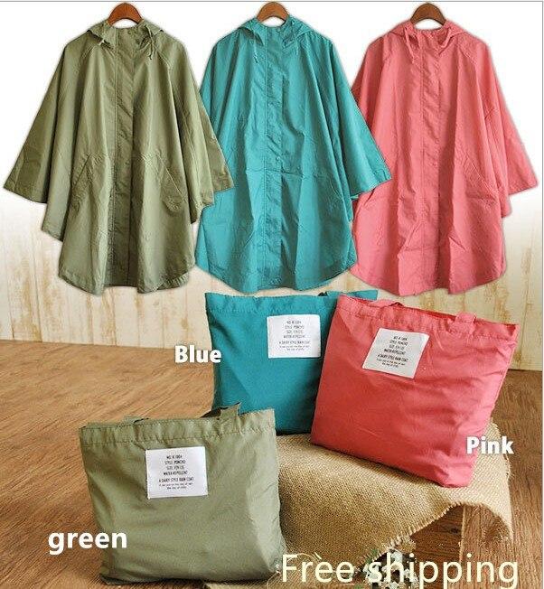 Popular Lightweight Raincoat-Buy Cheap Lightweight Raincoat lots