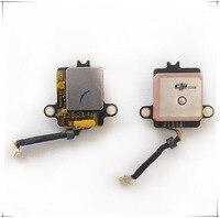 100% Original GPS Board for DJI Phantom 4 PRO Module Connector for DJI Phantom 4pro Advanced Repairing Accessories