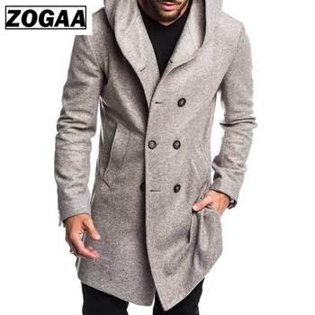 10d9b4c74bd Chaqueta Casual para hombre 2018 nueva llegada abrigo de invierno para  hombre cómoda chaqueta de bombardero para hombre de calidad sólida abrigos  Homme M- ...