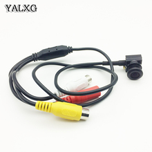 AHD Home Security HD Mini 1.3M 960P 1280*960 Kit CCTV Camera System Smallest Surveillance Camera
