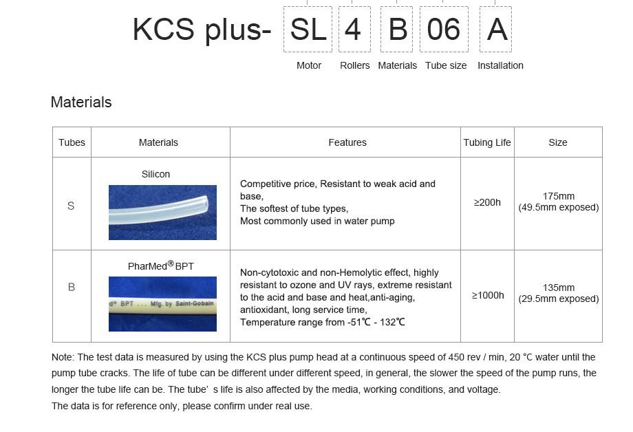 kcs-plus_06