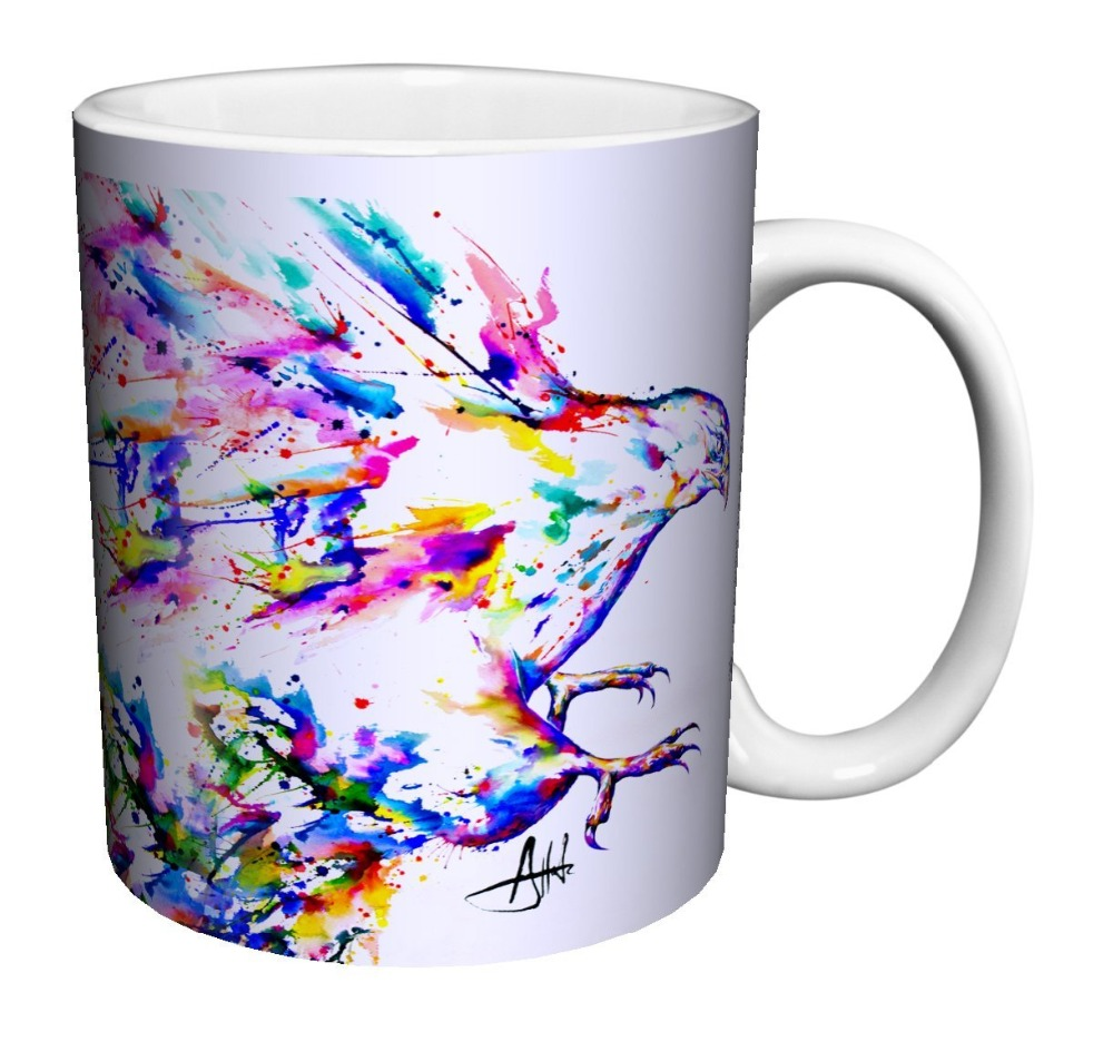 popular contemporary coffee mugsbuy cheap contemporary coffee  - contemporary coffee mugs