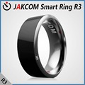 Jakcom Smart Ring R3 Hot Sale In Mobile Phone Housings As For Nokia 5800 Xpressmusic 5310 For Clear Housing
