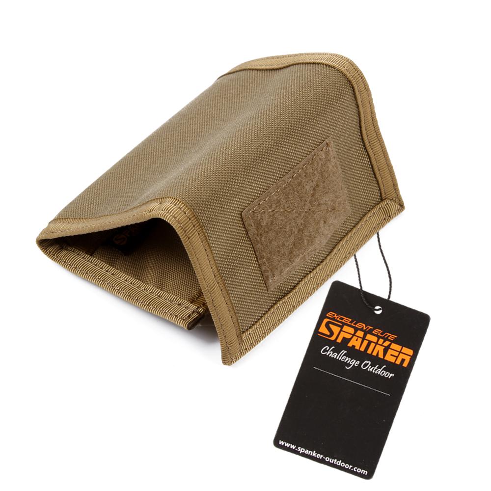 женщины портмоне; небольшой бумажник женщин; сумка; толстый кошелек;