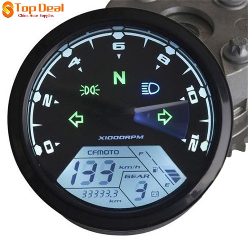 epc-aup-302-1-l