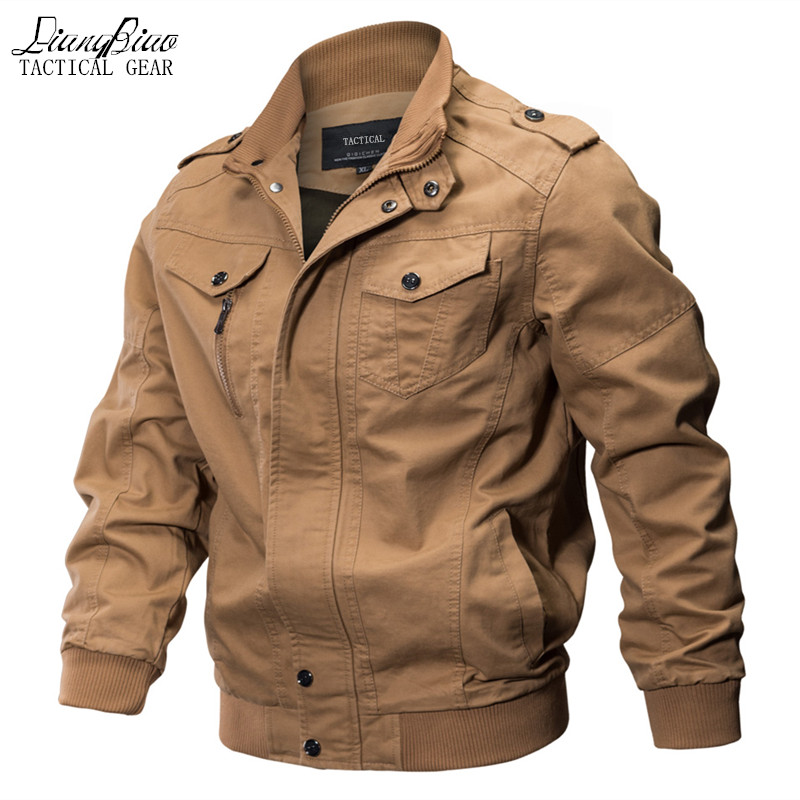 SELECTED Brand 2019 NEW fashion casual tailored collar single breasted mid length men wool jackets 416427512
