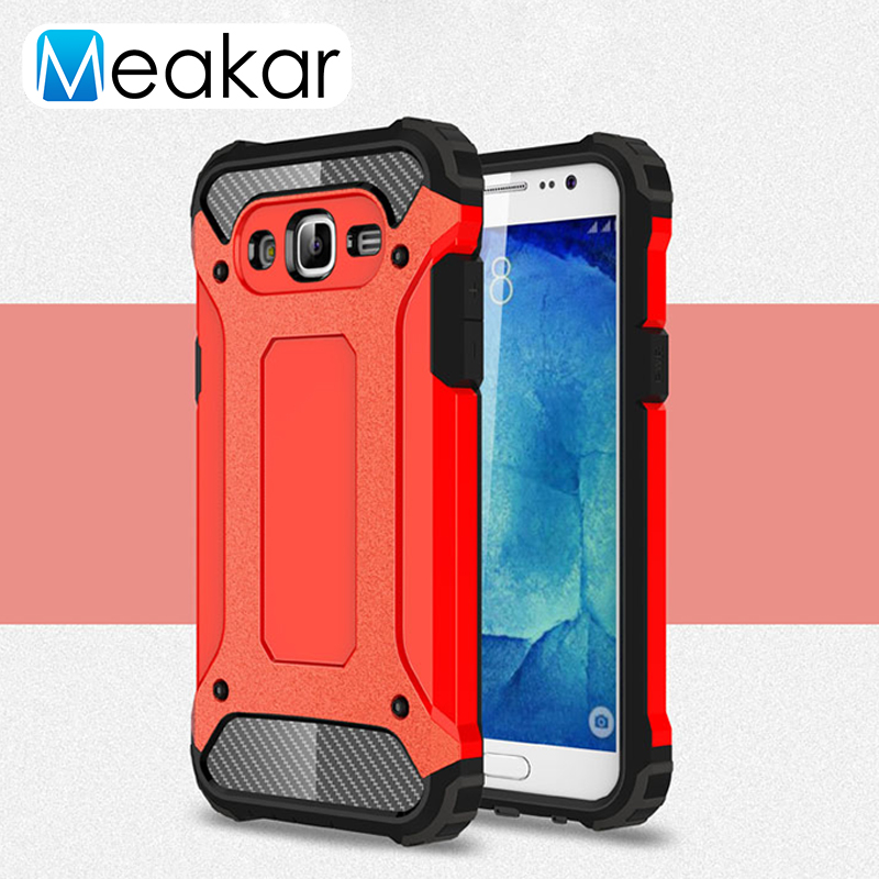 Coque Cover 5.5For <font><b>Samsung</b></font> Galaxy J7 2015 Case For <font><b>Samsung</b></font> Galaxy J7 2015 <font><b>Sm</b></font> J700 <font><b>J700H</b></font> J700F J700M J7008 Back Coque Cover Case image