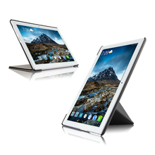 "Caso de la cubierta Para Lenovo Tab 4 TB-X304N TB-X304L F 10.1 ""Protective PU Leather Cases Tab4 10 TB X304 TB-X304F 10.1 Cubiertas de Tablet PC"