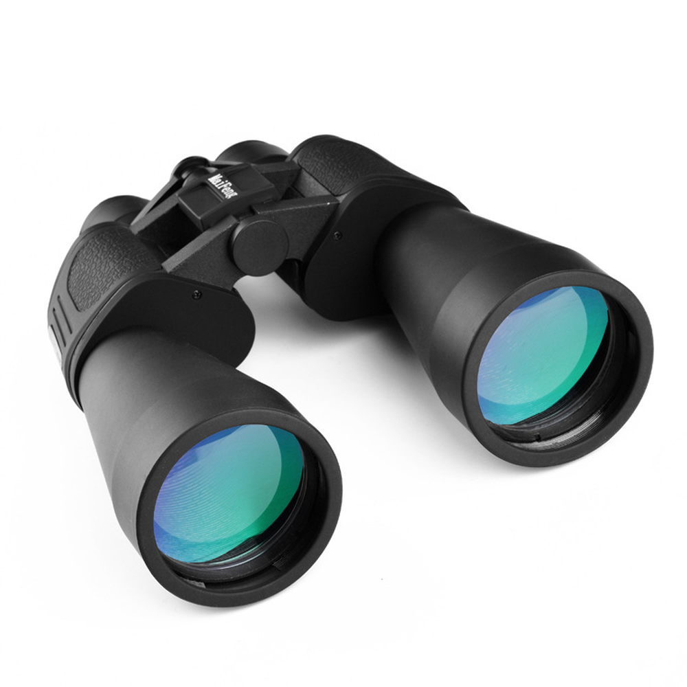 60x90 Powerful HD Binoculars Large Caliber Telescope Focuser Low-light-level Night Vision Mountain Outdoor Camping A image