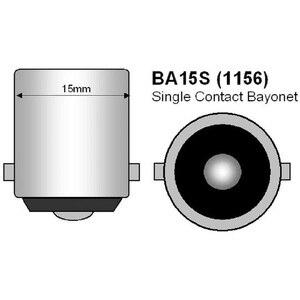ASLENT 1 шт. 1156 BA15S P21W светодиодный BAU15S PY21W светодиодный лампы 1157 BAY15D P21/5 Вт R5W 7440 T20 144 шт. 3014SMD авто лампы Автомобильные фары 12V