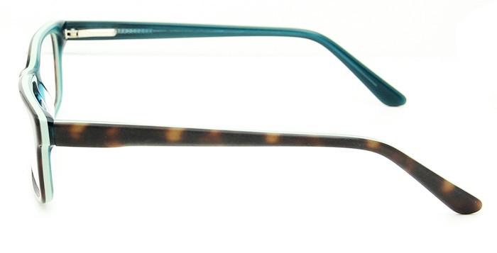 Prescription Glasses Women (8)
