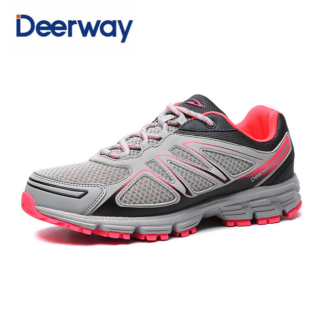 2542d4ea02c6 sale running shoes for women woman feminino esportivo sapatilhas mulher  chaussure sport femme low Mesh (Air mesh) Hard Court