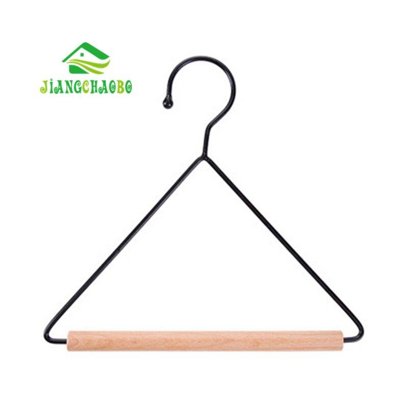 Gekwalificeerd Jiangchaobo Smeedijzeren Keuken Vod Papier Handdoekenrek Badkamer Badkamer Hanger Rack Handdoek Bar Handdoek Opknoping