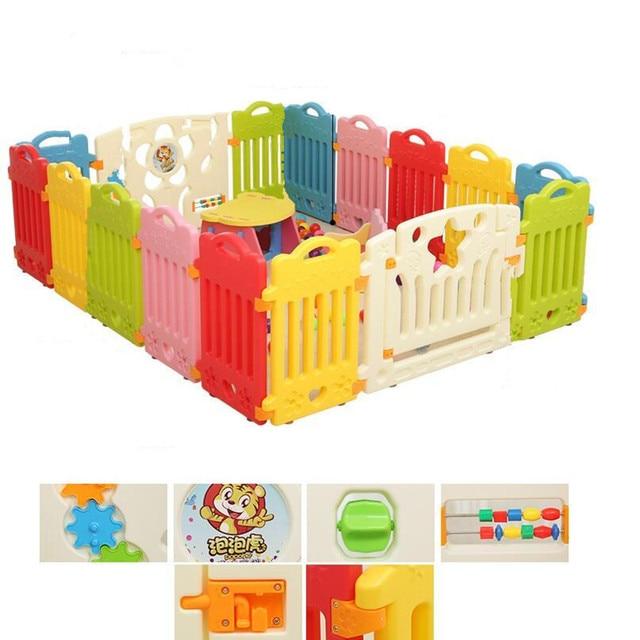 בטיחות לשחק ילד תינוק גדר גדרות תינוקות פעוט זחילה תינוק