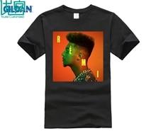 Ronnie Flex Album Remi Poster Style Shirts