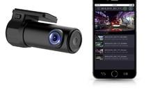 Discount! Dash Cam WIFI Car DVR Camera Digital Registrar Video Recorder DashCam Road Camcorder APP Monitor Night Vision Wireless DVR