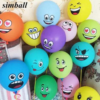 Legend Coupon 10pcs-Cute-Printed-Big-Eyes-Smiling-Face-Latex-Balloons-Happy-Birthday-Party-Decoration-Inflatable-Air-Balloons.jpg_350x350
