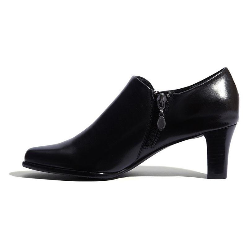 9bb9679c4 Shofoo-Botines-Moda-Mujer-Negro-Tacones-Med-Zapatos-C-modos-Para-Caminar-Para-Mujer-Zapatos-Mujer.jpg