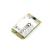 GOBI1000 UN2400 Qualcom PNUD versão 3G Wwan Mini PCI-E Sem Fio GSM/GPRS/EDGE Módulo 42T0961 para IBM R400 R500 T400 X200