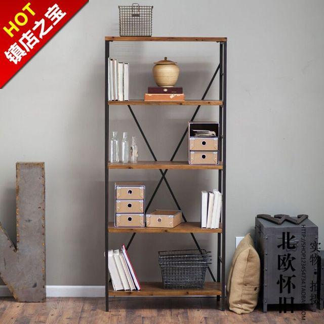 Ikea ordnerregal affordable ikea kallax expedit regal for Ikea regale holz