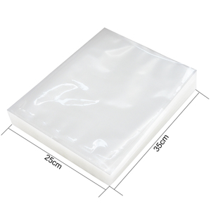 Image 5 - ATWFS 100 ชิ้น/ล็อตถุงสูญญากาศซีลสูญญากาศถุงสูญญากาศอาหารSous Videบรรจุเครื่องบรรจุภัณฑ์ถุง