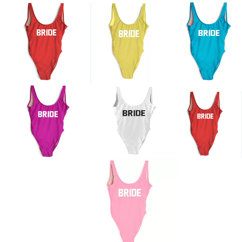 Ladies Team Bride Vest Hen Night Party Custom Text Night Out Strap Top Gift